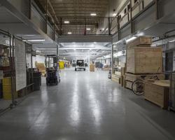 working-warehouse-1_0017