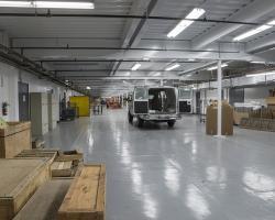 working-warehouse-1_0018