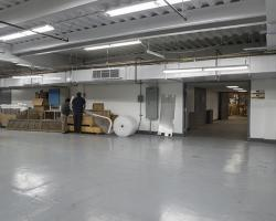 working-warehouse-1_0019