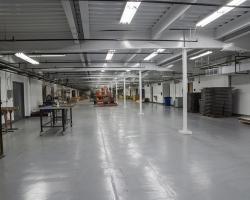 working-warehouse-1_0020