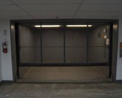 working-warehouse-1_0021
