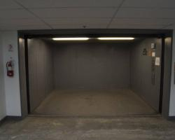 working-warehouse-1_0022