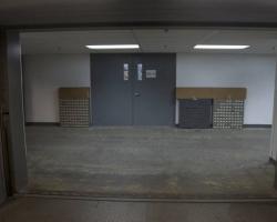working-warehouse-1_0024