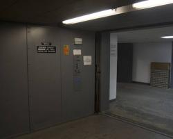 working-warehouse-1_0025