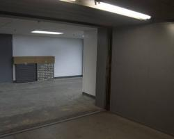 working-warehouse-1_0026