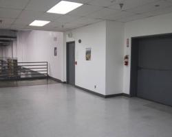 working-warehouse-1_0031