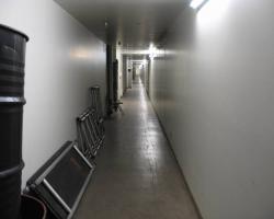working-warehouse-1_0032