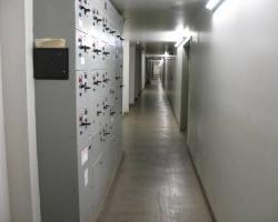 working-warehouse-1_0033