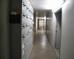 working-warehouse-1_0035