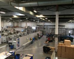working-warehouse-2_0001