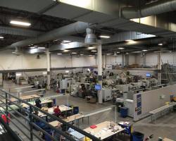 working-warehouse-2_0002