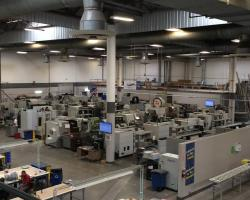 working-warehouse-2_0003