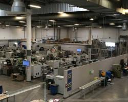 working-warehouse-2_0004