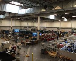 working-warehouse-2_0005
