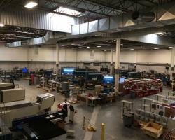 working-warehouse-2_0006