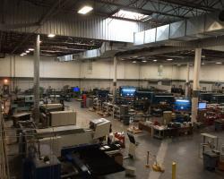 working-warehouse-2_0007