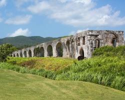 Aqueduct_003
