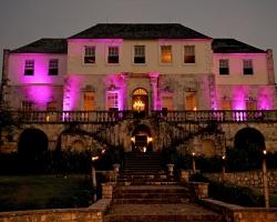 RH Great House_002
