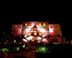 RH Great House_005