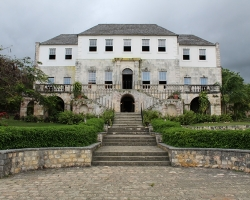 RH Great House_007