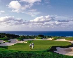 WW Golf Course_001