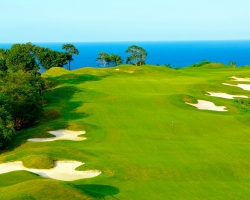 WW Golf Course_003