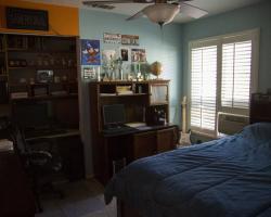 interior_0024