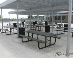 Exterior_Cafeteria (1)