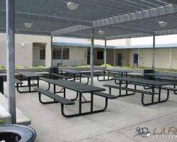 Exterior_Cafeteria (3)