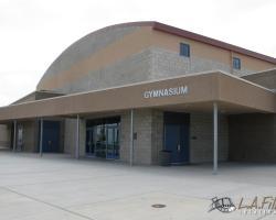 Exterior_Gymnasium