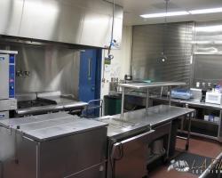 Interior_Cafeteria (1)