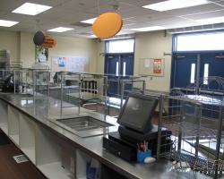 Interior_Cafeteria (6)