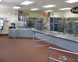 Interior_Cafeteria (7)