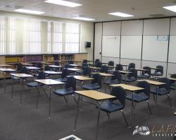 Interior_Classrooms (12)