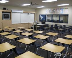 Interior_Classrooms (9)
