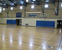 Interior_Gymnasium (3)