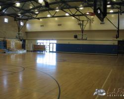 Interior_Gymnasium (4)