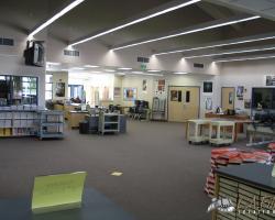 Interior_Library (7)