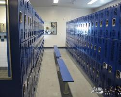 Interior_Locker_Rooms (2)