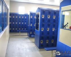 Interior_Locker_Rooms (3)