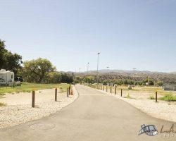 baseballfields_002