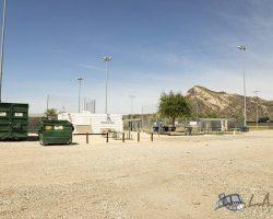 baseballfields_003