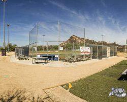 baseballfields_006
