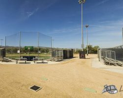 baseballfields_007
