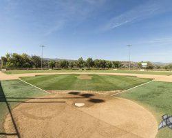baseballfields_008