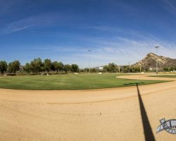 baseballfields_009