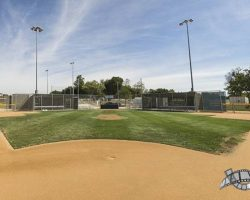 baseballfields_011