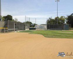 baseballfields_012