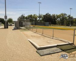 baseballfields_013