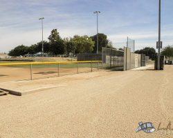 baseballfields_014